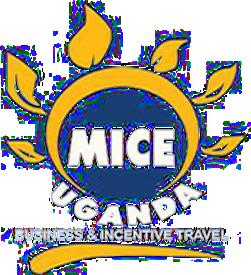 MICE Uganda